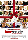 Love Actually/Láska nebeská