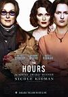 The Hours/Hodiny