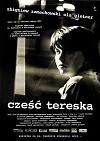 Czesc Tereska/Ahoj, Terezko