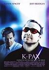 K-PAX/Svět podle Prota
