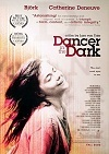 Dancer in the Dark/Tanec v temnotách