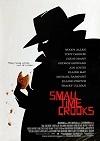 Small Time Crooks/Darebáčci