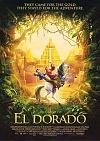 The Road to El Dorado/Eldorádo