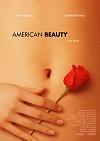American Beauty/Americká krása