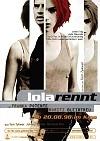 Lola rennt/Lola běží o život