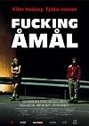 Fucking Åmål/Láska je láska