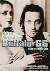 Buffalo '66/Osudová sázka