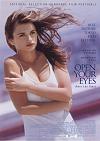Abre los ojos/Otevři oči