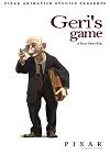 Geri's Game/Geriho hra