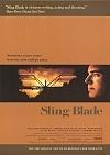 Sling Blade/Smrtící bumerang