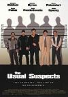 The Usual Suspects/Obvyklí podezřelí
