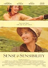 Sense and Sensibility/Rozum a cit