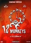 Twelve Monkeys/12 opic