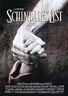 Schindler's List/Schindlerův seznam