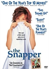 The Snapper/Nezvaný