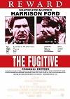 The Fugitive/Uprchlík