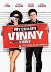 My Cousin Vinny/Můj bratranec Vinny