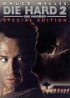 Die Hard 2/Smrtonosná past 2