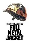 Full Metal Jacket/Olověná vesta