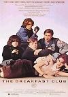 The Breakfast Club/Snídaňový klub