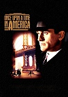 Once Upon a Time in America/Tenkrát v Americe