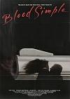 Blood Simple/Zbytečná krutost