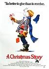 A Christmas Story/Vánoční příběh