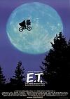 E.T.: The Extra-Terrestrial/E.T. - Mimozemšťan
