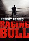 Raging Bull/Zuřící býk