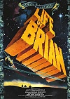 Life of Brian/Život Briana