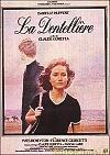 La Dentelliere/Krajkářka
