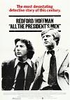 All the President's Men/Všichni prezidentovi muži