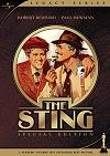 The Sting/Podraz