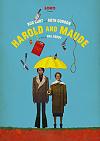 Harold and Maude/Harold a Maude