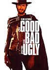 The Good, the Bad and the Ugly/Hodný, zlý a ošklivý