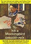 To Kill a Mockingbird/Jako zabít ptáčka