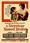 A Streetcar Named Desire/Tramvaj do stanice Touha