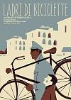 Ladri di biciclette/Zloději kol