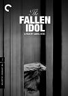 The Fallen Idol/Padlý idol