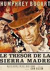 The Treasure of the Sierra Madre/Poklad na Sierra Madre