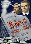 Rebecca/Mrtvá a živá