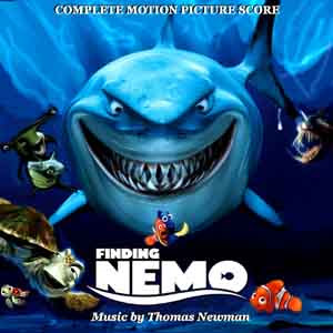 Hľadá sa Nemo