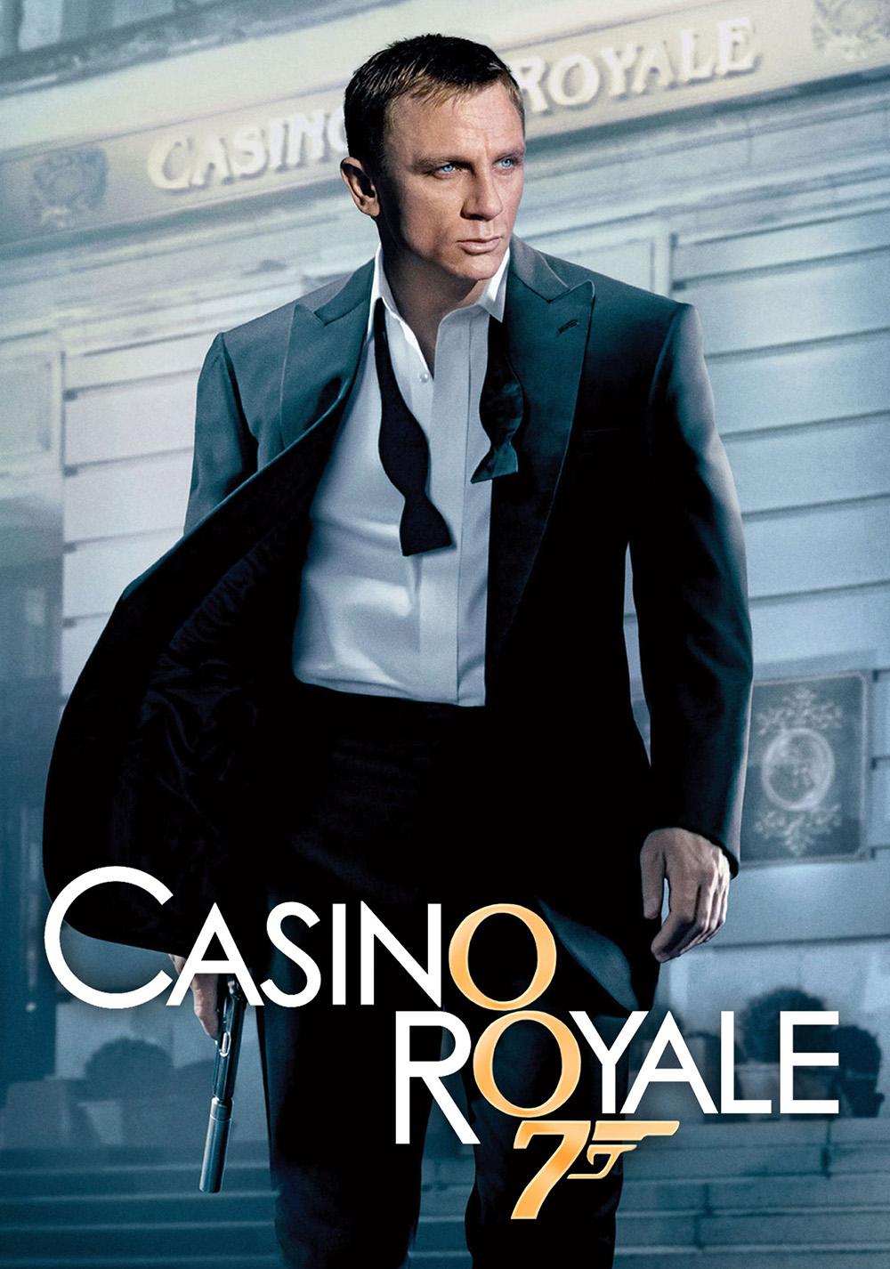 casino-royale-522aa6269c810.jpg