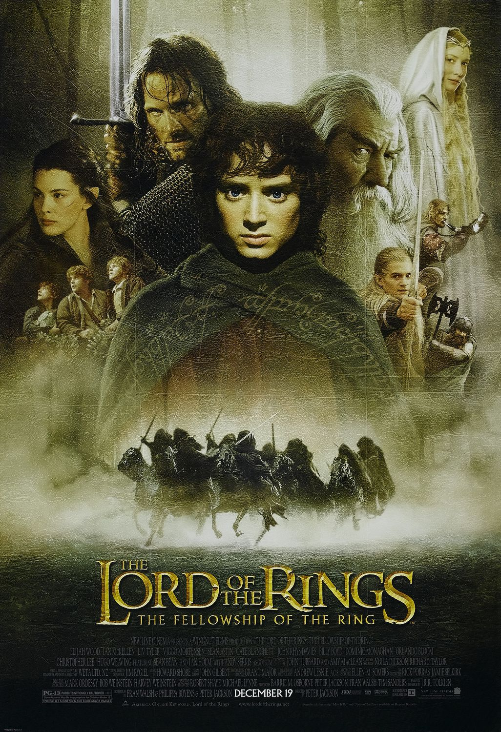 the-lord-of-the-rings-1.jpg