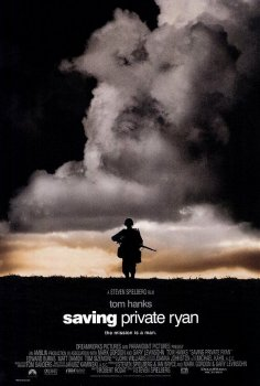 saving-private-ryan-poster_2.jpg