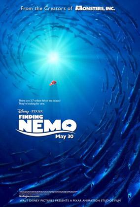 Finding-Nemo-teaser-poster-.jpg