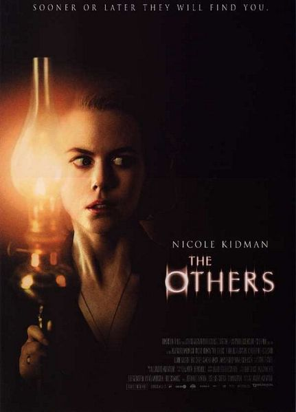 The_Others_Movie_Poster.jpg