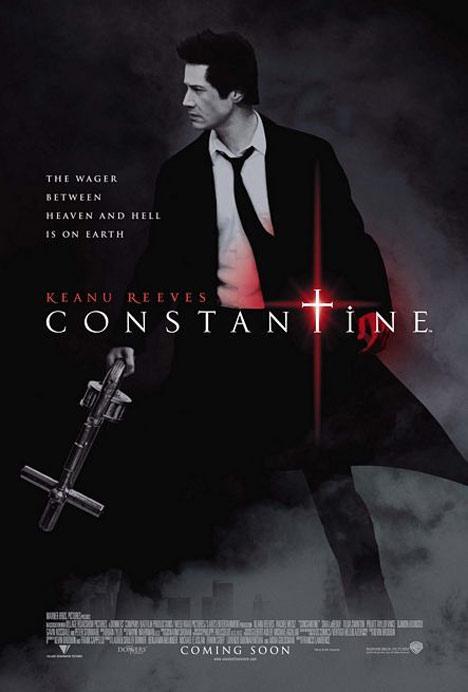 constantine-2.jpg