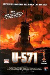 U - 571