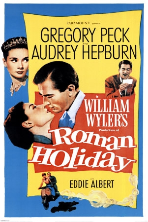 PP30785~Roman-Holiday-Posters.jpg